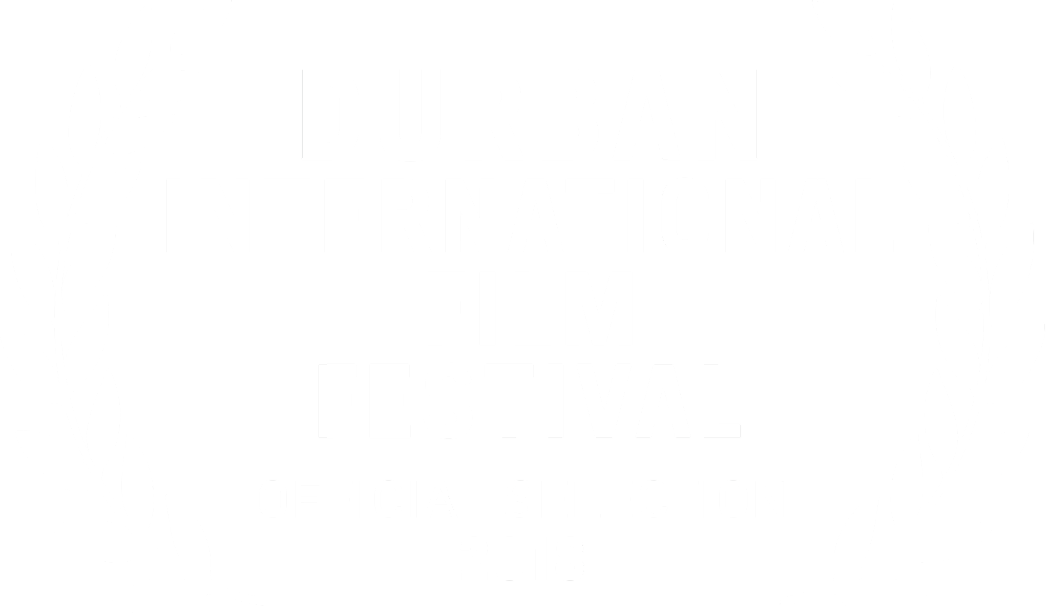 _DIFF 2018 OfficialSelection_preview copy