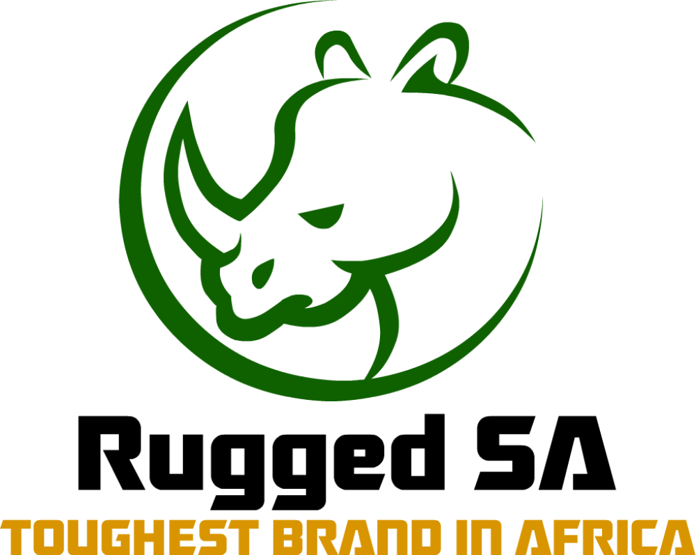 Rugged SA_logo